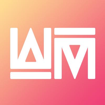 logo_algomech